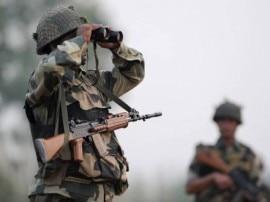 J&K: पुलवामा में लश्कर के जिला कमांडर अयूब लेलहारी को किया गया ढेर
