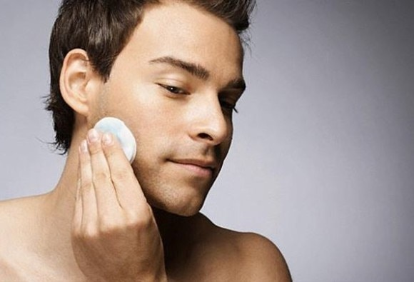 Time for men to bust beauty myths