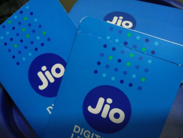 Reliance Jio set to announce Rs 500 phone: 8 things to know