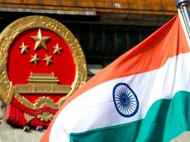 भारत-चीन-म्यांमार के बीच बातचीत दिलचस्प होगी: चीनी मीडिया