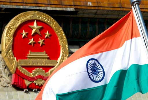 India China Myanmar dialogue to be interesting says Chinese Media