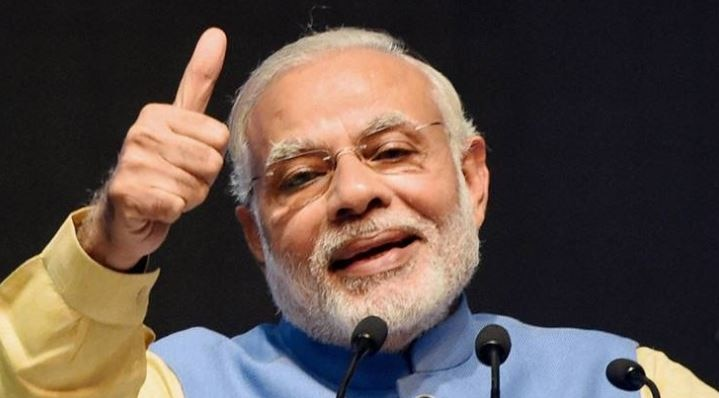 ब्लॉग: कौन होगा मोदी का उपराष्ट्रपति उम्मीदवार?