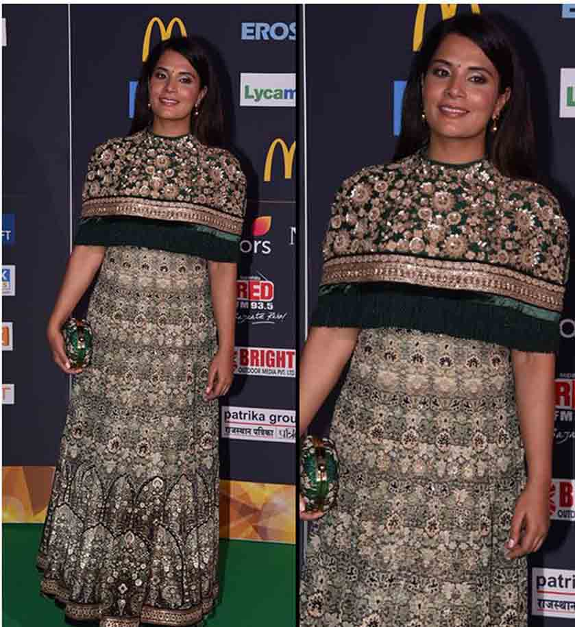 IIFA Awards 2017 Worst Dressed photos