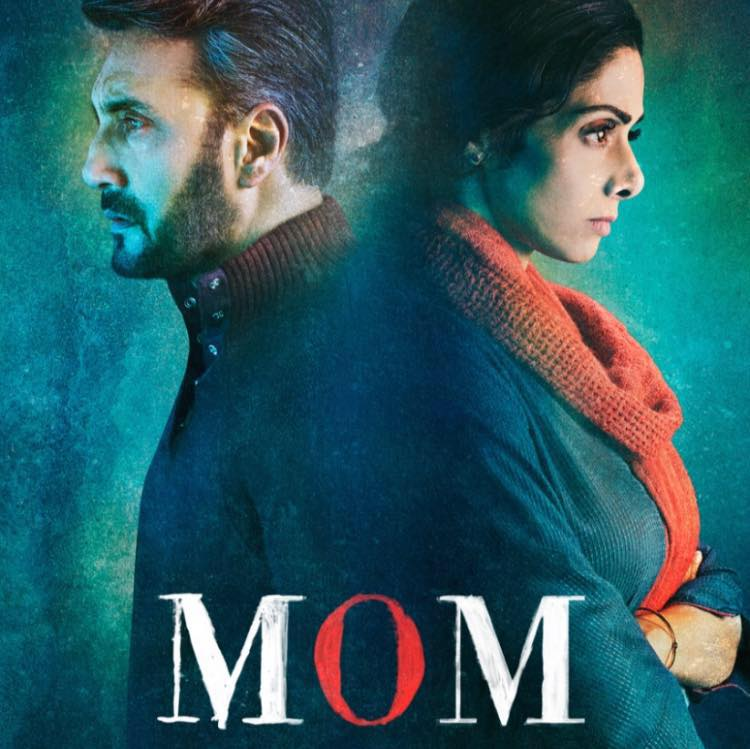 MOM actor Adnan Siddiqui says Pakistanis loved the film