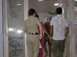 दिल्ली में राष्ट्रीय स्तर की कबड्डी खिलाड़ी ने कोच पर लगाया रेप का आरोप