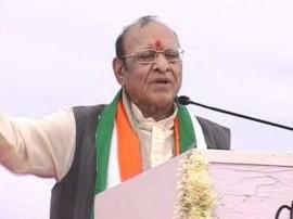 वाघेला गए, अब गुजरात में कांग्रेस का क्या होगा?