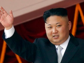 ट्रंप प्रशासन ने अमेरिकी नागरिकों के उत्तर कोरिया की यात्रा पर बैन लगाया