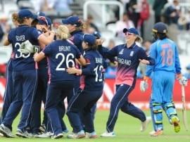 WWC Final, INDvsENG: टीम इंडिया को 9 रनों से हराकर इंग्लैंड की टीम बनी वर्ल्ड चैंपियन