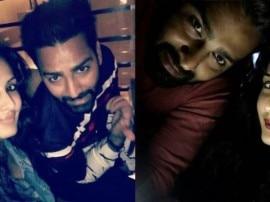काम्या पंजाबी को डेट करने की अफवाहों पर ''बिग बॉस 10' विजेता मनवीर ने दिया है यह जवाब...