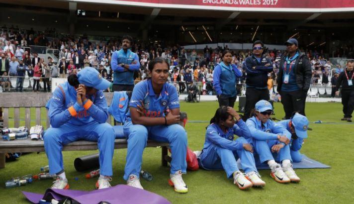 क्या है टीम इंडिया की हार का 10 बजकर 10 मिनट से कनेक्शन?