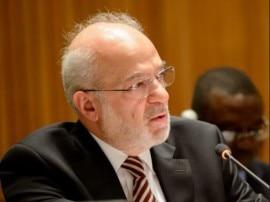 मोसुल में अगवा हुए भारतीयों पर इराकी विदेश मंत्री का बड़ा बयान