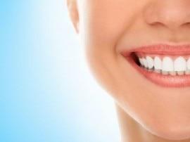 दांतों को हमेशा तंदरूस्त रखने के लिए यूं करें दांतों की देखभाल!