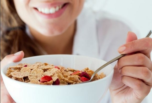 You'll Never Skip Breakfast Again after Reading This!