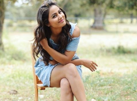 Hina Khan reveals that she got a lot of marriage proposals