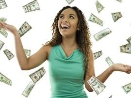 क्या पैसे से खरीदी जा सकती हैं खुशियां !