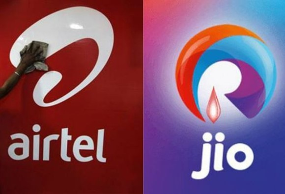 Airtel tops 4G speeds in India, Reliance Jio sees 4G speeds rise: OpenSignal