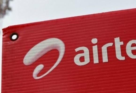 Airtel Data Roll Over Offer Goes Live, now customer will get left over data