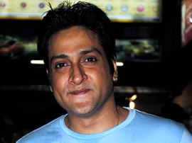 बॉलीवुड अभिनेता इंदर कुमार नहीं रहे, दिल का दौरा पड़ने से हुआ निधन