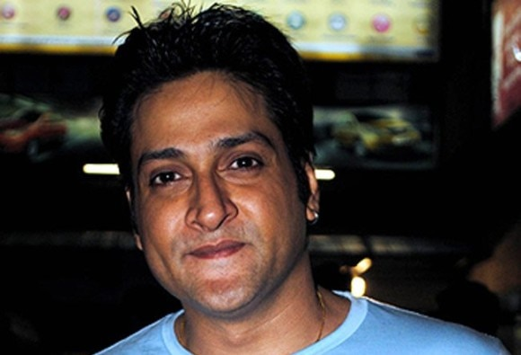 Actor Inder Kumar dies due to heart attack: Common symptoms prevention tips