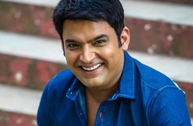 Know about the fees of kapil sharma's team members