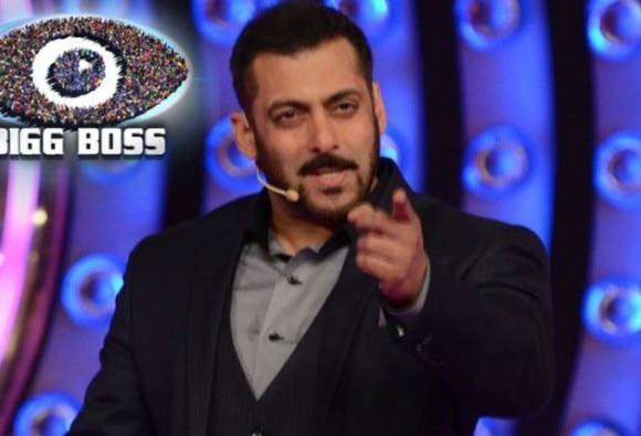 New TWIST in Salman Khan's popular show big boss 11
