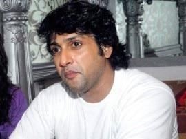 बॉलीवुड अभिनेता इंद्र कुमार नहीं रहे, दिल का दौरा पड़ने से हुआ निधन