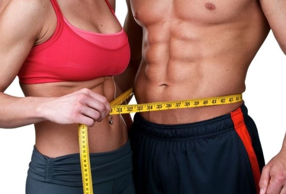 Weight Loss Tips for After Marriage