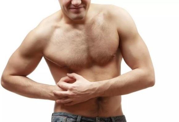 Hepatitis C Facts, Symptoms, Causes, Treatments