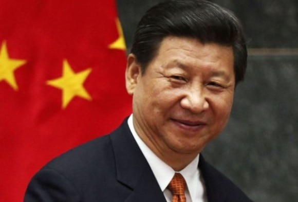 China: Party Congress to be held on next month, Xi Jinping may get next tenure