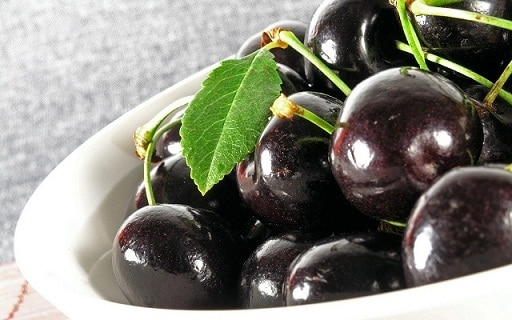 Best superfoods for Sexual Stamina