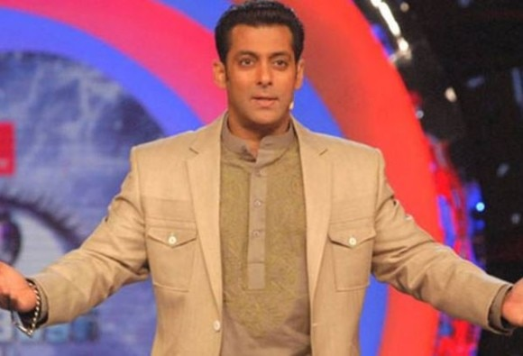 Bigg Boss 11 shocker: Commoners to participate for free on Salman Khan's show