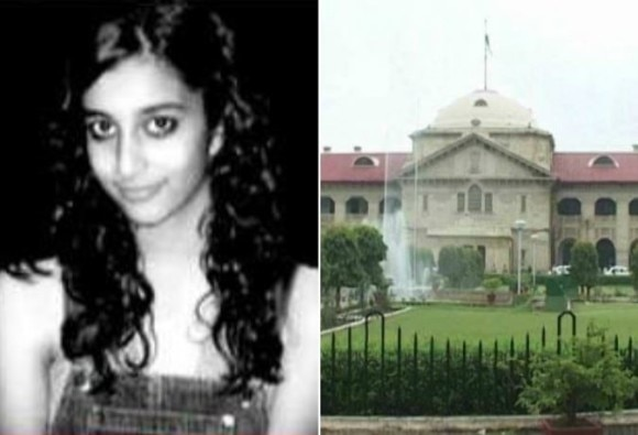 Hearing started again in Aarushi Murder Case in Allahabad High court