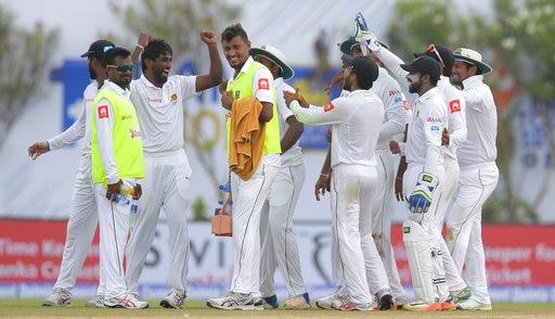 आप सोच भी नहीं सकते कि श्रीलंका ने टीम इंडिया के खिलाफ की थी कैसी साजिश?