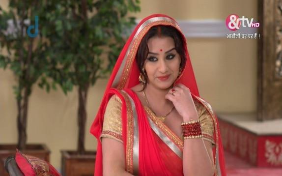 055200_Bhabiji_Ghar_Par_Hai_Episode_17032015_574x358