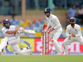 कौन सा है वो एक शॉट जो लगा देता है टीम इंडिया के गेंदबाजों की वाट?