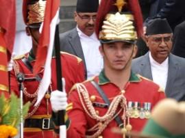 इसी महीने पांच दिवसीय दौर पर भारत आएंगे नेपाल के पीएम शेर बहादुर देउबा