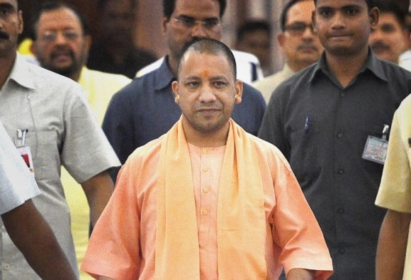 Uttar Pradesh: Yogi Government will waive off the debt of farmers from August 17