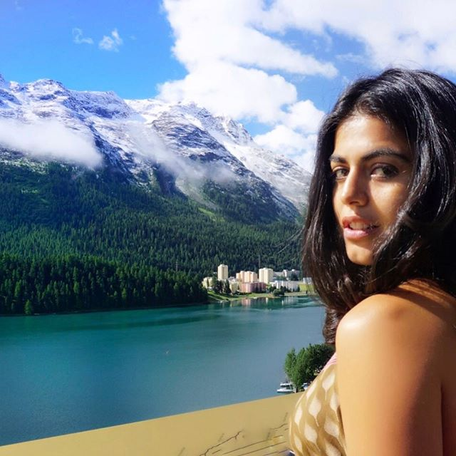 See the latest pictures of Shenaz Treasurywala