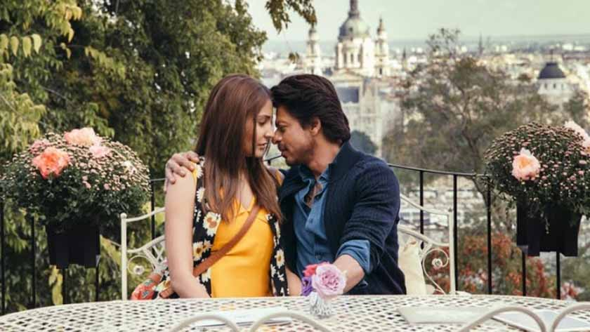 Know 5th day Box Office Collection of Jab Harry met sejal