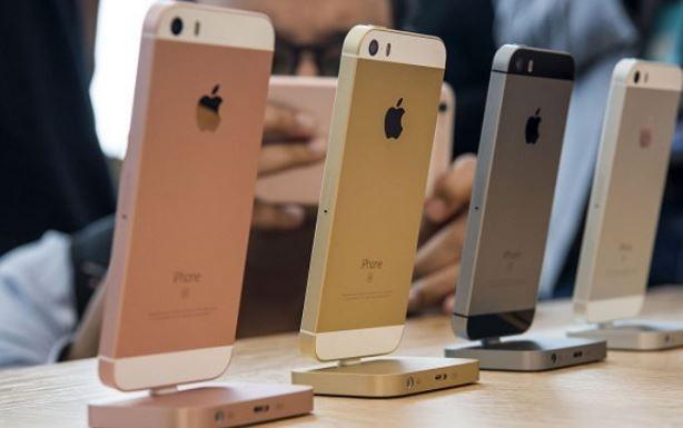 Amazon, Flipkart, and Paytm Mall Sales: Best deals on iphones