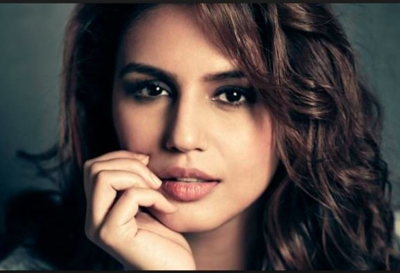 Huma Qureshi: I'm a product of Anurag Kashyap's cinema