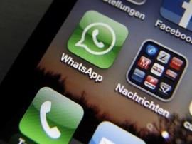 WhatsApp का साल का सबसे बड़ा फीचर आया, ये बदल देगा आपका एप इस्तेमाल का तरीका!
