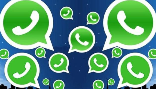 WhatsApp begins implementing UPI-based payments platform: Report