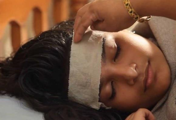 Dengue, H1N1, viral fever hit Kerala: 420 dead, 22 lakh affected since January, says state govt