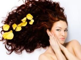 मॉनसून में त्वचा और बालों की यूं करें देखभाल