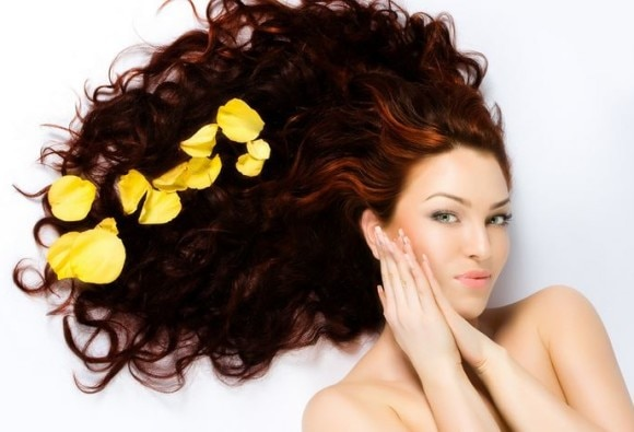 Simple Skin, Hair and Health Care Tips for Monsoon
