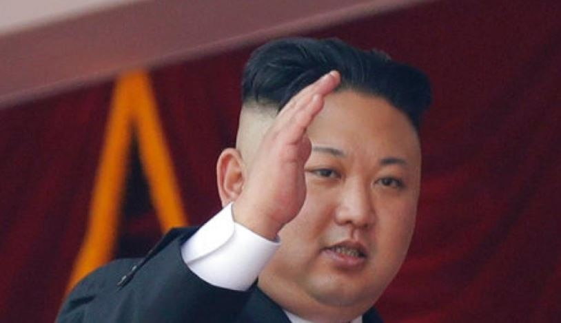 North Korea: From hairstyles to girls' retirement, know dictator Kim Jong's rules