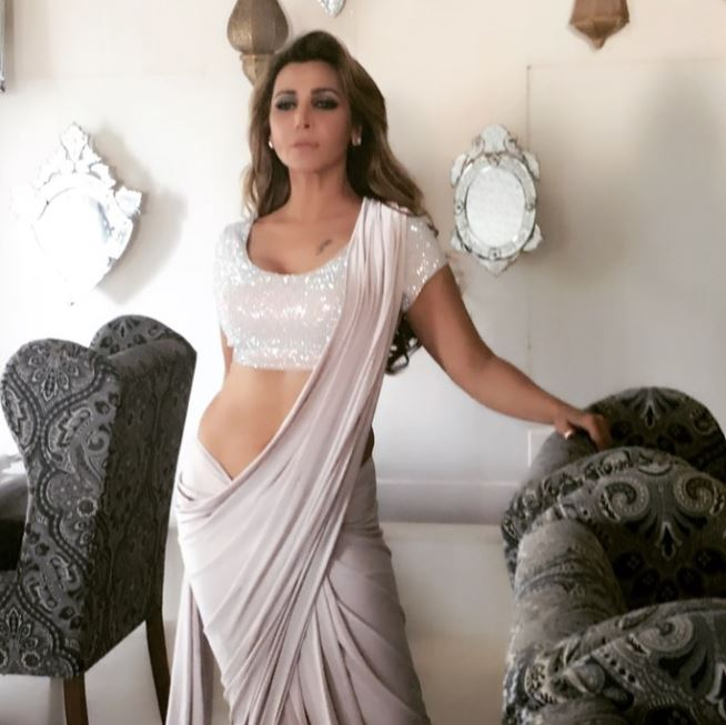 people are loving actress Ritu Shivpuri's character 'iss Pyaar Kya Naam Doon 3'