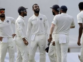 BLOG: बदले खिलाड़ियों के साथ उतरेंगी भारत श्रीलंका की टीमें