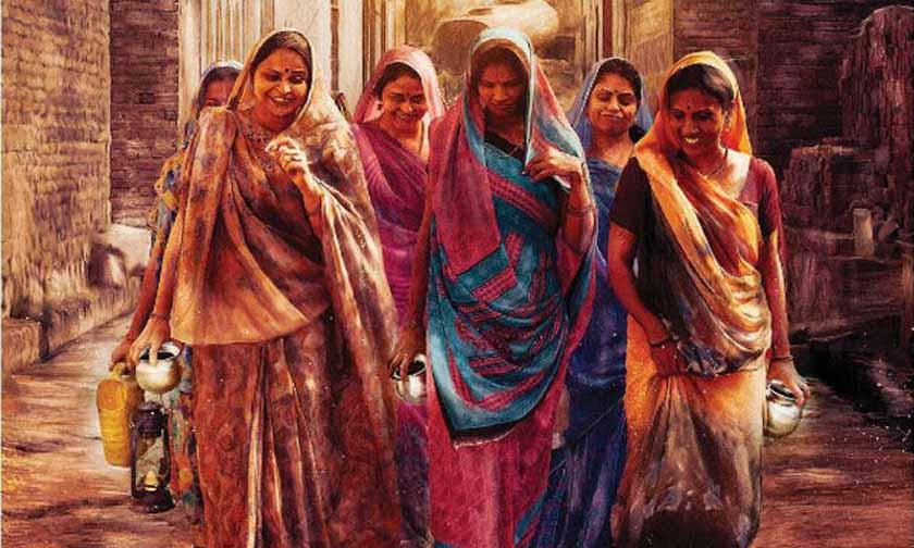box office expectations of Toilet Ek Prem Katha